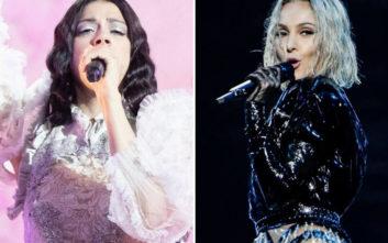 Eurovision 2019: Τα πάνω κάτω στα στοιχήματα για Ντούσκα και Τάμτα
