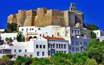 Έξι ελληνικά μνημεία της UNESCO που πρέπει να έχετε επισκεφτεί