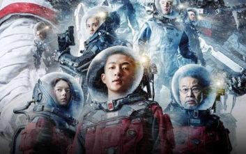 Netflix: Το κινηματογραφικό φαινόμενο μετά τους Avengers που βγήκε στα… μουλωχτά