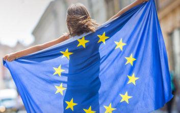 Ημέρα της Ευρώπης: Η Διακήρυξη Σούμαν και η γέννηση των ευρωπαϊκών θεσμών