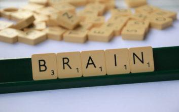 Το Scrabble μαθαίνει ελληνικά στα σχολεία της ομογένειας