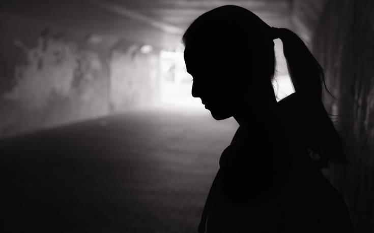 Αυξημένος ο κίνδυνος αυτοκτονίας για τους ασθενείς με νευρολογική πάθηση