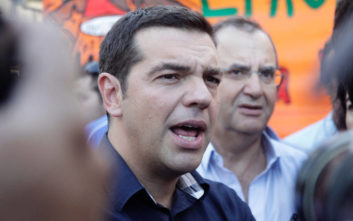 ΠΑΣ Γιάννινα: Κύριε Τσίπρα, δεν γνωρίζετε καν που πέφτουν οι Ζωσιμάδες