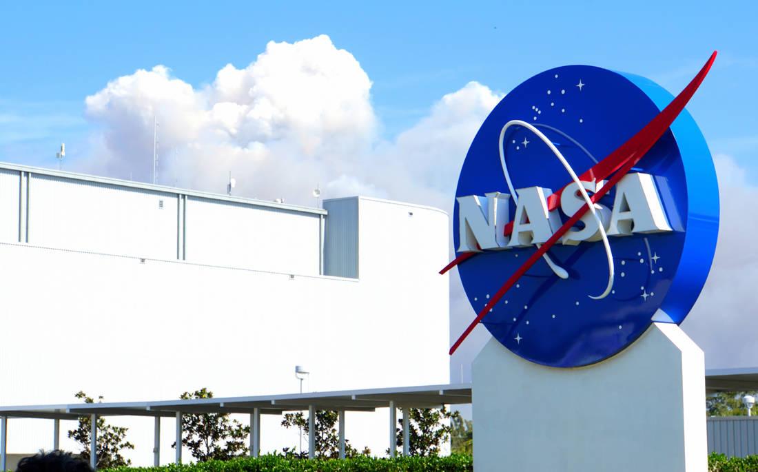 Ο ανήλικος που χάκαρε τη NASA και το Πεντάγωνο για να σπάσει πλάκα – Newsbeast