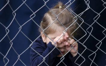 Σοκάρει υπόθεση παιδικής πορνογραφίας στην Αργεντινή