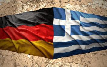 Αθήνα καλεί Βερολίνο σε διαπραγματεύσεις για τις πολεμικές αποζημιώσεις