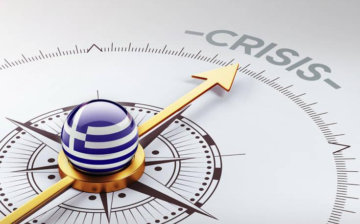 Financial Times: Μετά από χρόνια στον ρόλο του παρία, η Ελλάδα επιστρέφει