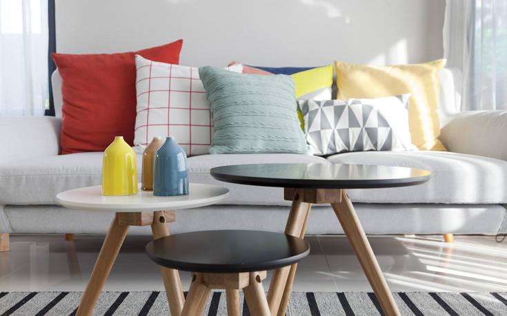 Εξοπλισμός και διακόσμηση σπιτιού για Airbnb σε 5 απλά βήματα – Newsbeast