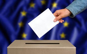 Ευρωεκλογές 2019: Πόσοι Έλληνες ευρωβουλευτές εκλέγονται, πόσους σταυρούς βάζουμε