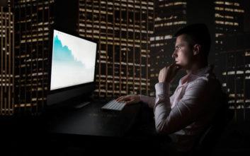 Πώς είναι η καθημερινότητα σε μια από τις πιο εξοντωτικές δουλειές του κόσμου