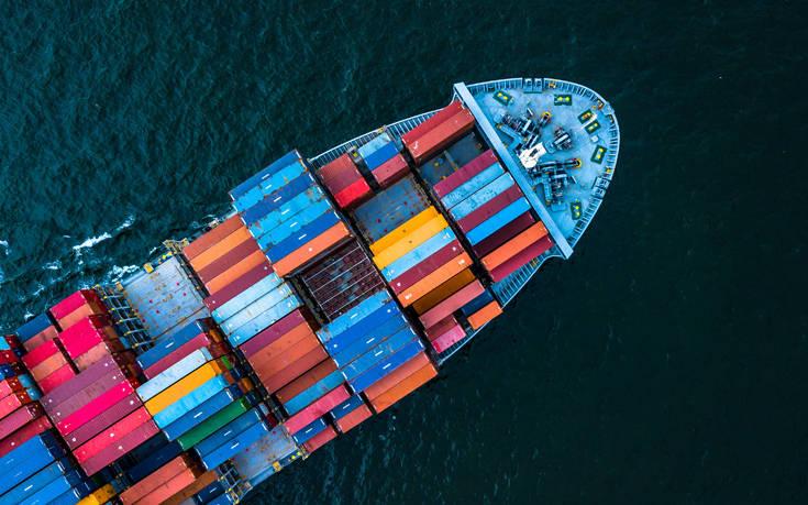 Τα ελληνικά προϊόντα που κυριάρχησαν στις εξαγωγές στη Βραζιλία