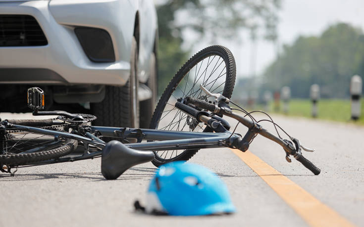 Οι τραγικές συμπτώσεις και το άσχημο παιχνίδι της μοίρας για τον 15χρονο ποδηλάτη που σκοτώθηκε