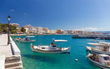 Ημερήσιες εκδρομές από την Αθήνα με θαλασσινή αύρα