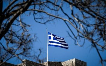 Eurostat: Σε Ελλάδα και Κύπρο η μεγαλύτερη αύξηση της απασχόλησης το β' τρίμηνο