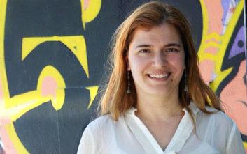 Δημοτικές εκλογές 2019: «Μαίρη για το Μαρούσι», μια αδέσμευτη φωνή