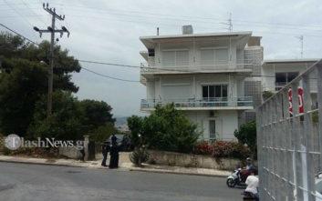 Έγκλημα στην Κρήτη: Μητέρα δύο παιδιών η 49χρονη που δολοφονήθηκε από τον σύντροφό της