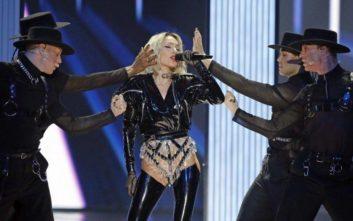 Eurovision 2019: Οι χώρες που ψήφισαν την Τάμτα