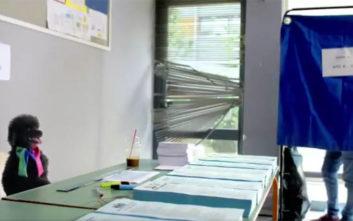 Ευρωεκλογές 2019: Ο Thanasis των ΑΝΕΛ άρχισε να δαγκώνει, αντισταθείτε