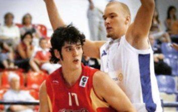Η FIBA αναρωτιέται αν μπορούμε να αναγνωρίσουμε τον ψηλό που παίζει άμυνα