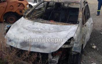 Βρήκαν τους πέντε από την ενέδρα με τραυματισμούς σε οπαδούς στην Αθηνών-Λαμίας