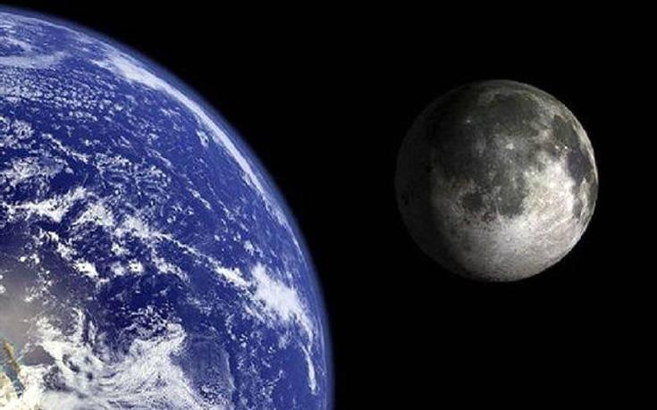 Το χρονοδιάγραμμα της NASA για την επιστροφή στη Σελήνη το 2024