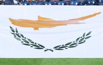 «Έφυγε» μια μεγάλη μορφή του κυπριακού ποδοσφαίρου