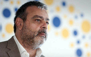 Στη δικαιοσύνη προσφεύγει ο Χρ. Βερναρδάκης για δημοσίευμα περί διαφορών του με εργολάβο οικοδομών