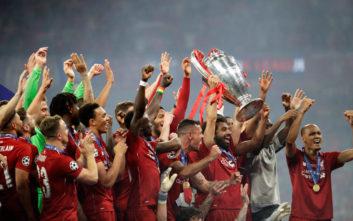 To πλάνο της Ευρωπαϊκής Ομοσπονδίας Συλλόγων για τις διοργανώσεις της UEFA για το 2024