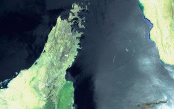 Επίθεση στον Κόλπο του Ομάν: Η ρυμούλκηση του δεξαμενόπλοιου εμποδίζεται από ιρανικό σκάφος