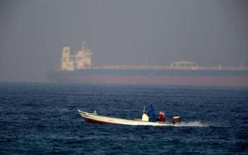 Κόλπος του Ομάν: Αμερικανοί εμπειρογνώμονες ενοχοποιούν το Ιράν για τις εκρήξεις στα δεξαμενόπλοια