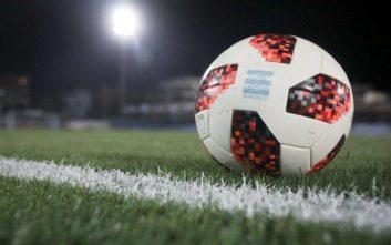 Ο παίκτης με τη μεγαλύτερη θητεία σε μια ελληνική επαγγελματική ομάδα αλλάζει σελίδα