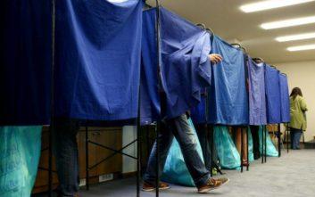 ΕΣΗΕΑ: Πρώτη η Μαρία Αντωνιάδου στις εκλογές