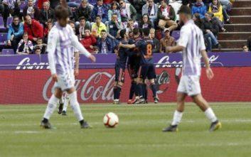 ποδοσφαιρικών παικτών που χρονολογούνται από το site γραμματόσημα