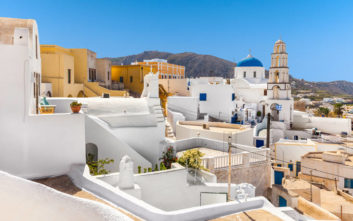 Η Marketing Greece αναδεικνύει τη «δική μας Ελλάδα»