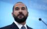 Τζανακόπουλος: Εκλογικός ανασχηματισμός με ακροδεξιά σφραγίδα