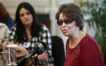 Κωνσταντίνα Κούνεβα: Αυτή η κυβέρνηση πρόσεχε τους φτωχούς, προσπαθούσε να βοηθήσει τους Έλληνες