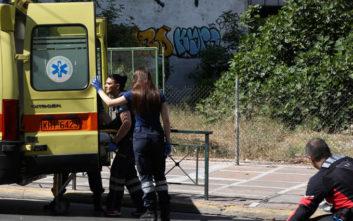 Τροχαίο στη Χαλκιδική: Οι Αρχές αναζητούν αυτόπτες μάρτυρες