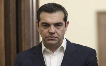 Εθνικές εκλογές 2019: Το μήνυμα που θέλει να στείλει ο Αλέξης Τσίπρας μέσα από το ψηφοδέλτιο Επικρατείας
