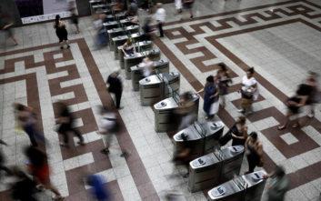 Επεκτείνεται το μετρό: Οι έξι νέοι σταθμοί που έρχονται