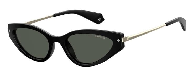 Έτοιμη για το καλοκαίρι με τα πιο στιλάτα γυαλιά ηλίου – Newsbeast
