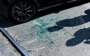 Πήγαινε το παιδί της στο σχολείο και την σκότωσε αυτοκίνητο στη Ζάκυνθο