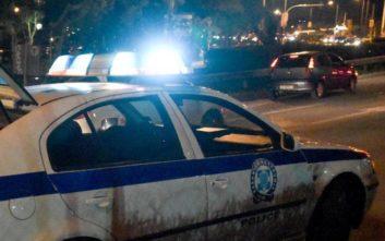 Βίντεο από τη στιγμή της έκρηξης σε κάβα στη Βουλιαγμένη