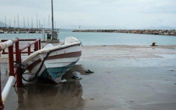 Η Κομισιόν καλεί την Ελλάδα να συμμορφωθεί με την ανακύκλωση πλοίων
