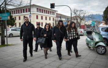 Βαγγέλης Γιακουμάκης: Πώς υποδέχθηκε η οικογένεια την απόφαση του δικαστηρίου
