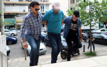 Δολοφονία Γραικού: Τι ρωτούσε ο 46χρονος κατηγορούμενος λίγες μόνο ώρες μετά το έγκλημα