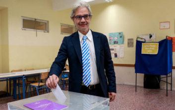Δημοτικές Εκλογές 2019: Το μήνυμα του υποψήφιου δημάρχου Νίκου Βλαχάκου