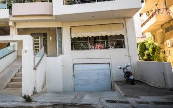 Έγκλημα στη Γλυφάδα: Ξεκαθάρισμα λογαριασμών πίσω από το φονικό