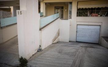 Έγκλημα στη Γλυφάδα: Τα πρώτα στοιχεία για το καρτέρι θανάτου σε υπόγειο γκαράζ