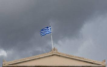«Οι Έλληνες παίρνουν χρήματα για τα χρέη τους»