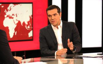 Αλέξης Τσίπρας: Δεν εκτιμήσαμε σωστά τη δυσαρέσκεια που θα εκφραζόταν στην κάλπη